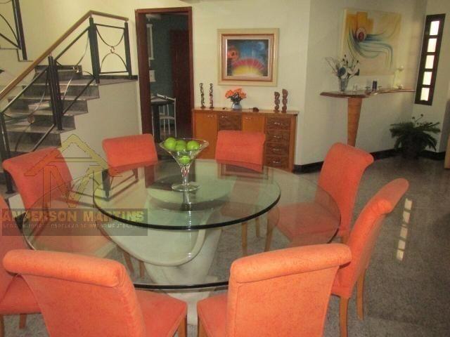 Casa à venda com 5 dormitórios em Mata da praia, Vitória cod:7745 - Foto 5