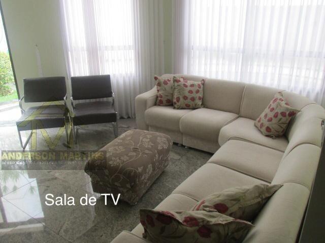 Casa à venda com 5 dormitórios em Mata da praia, Vitória cod:7745