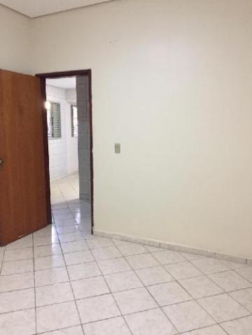 Casa para alugar com 2 dormitórios em Setor coimbra, Goiânia cod:A000196 - Foto 2
