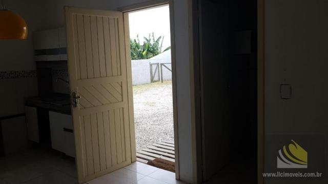 Casa para Venda em Imbituba, ALTO ARROIO, 2 dormitórios, 1 banheiro, 5 vagas - Foto 15