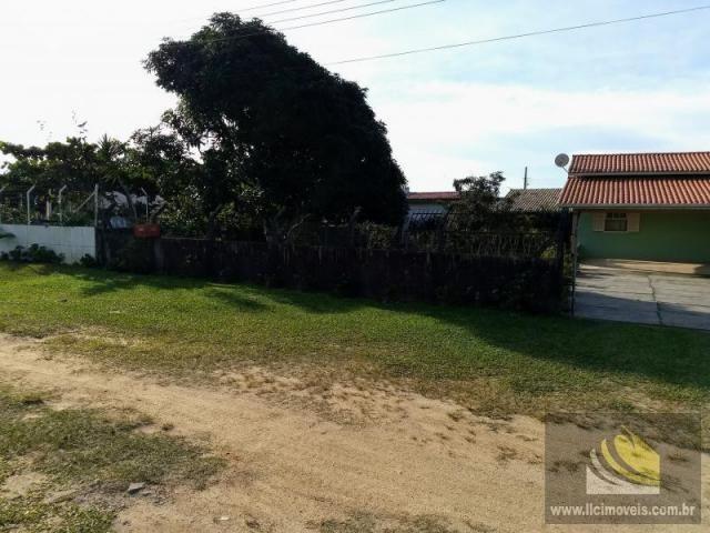Casa para Venda em Imbituba, ALTO ARROIO, 3 dormitórios, 2 banheiros, 2 vagas - Foto 5
