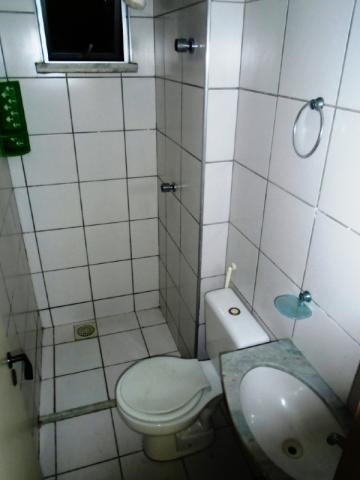 Apartamento à venda, 3 quartos, 1 vaga, benfica - fortaleza/ce - Foto 15