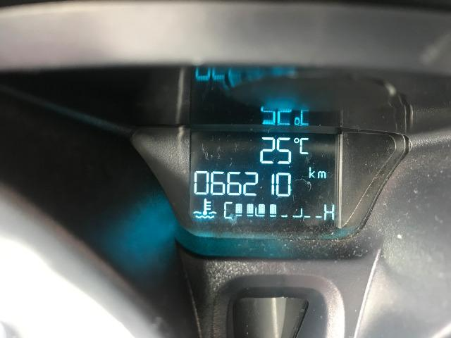 Ford Fiesta Sport 1.6 - Foto 13