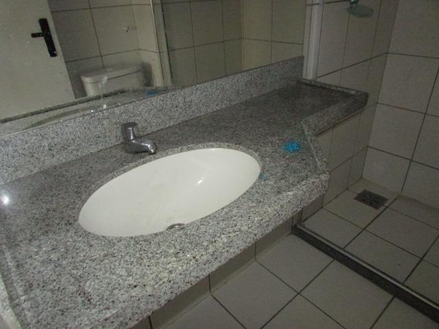 Apartamento Novo - AA 247 - Foto 8