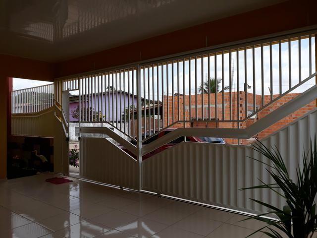 Condomínio Jardim Amazônia II casa na planta com entregamos em 4 meses - Foto 16