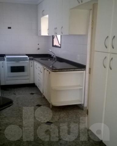 Apartamento de 82 m2, com 2 vagas - Foto 6