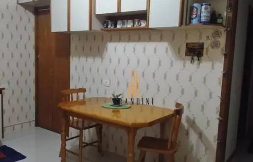 Apartamento com 2 dormitórios à venda, 65 m² por R$ 265.000 - Centro - São Bernardo do Cam - Foto 9