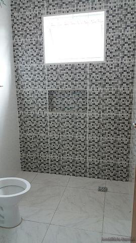 Casa em Cravinhos - Casa Nova - Jd. Aliança - Foto 19
