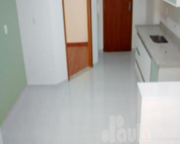 Vila gilda - apartamento com 86m2 - vila gilda - excelente localização - toda infraestrutu - Foto 8