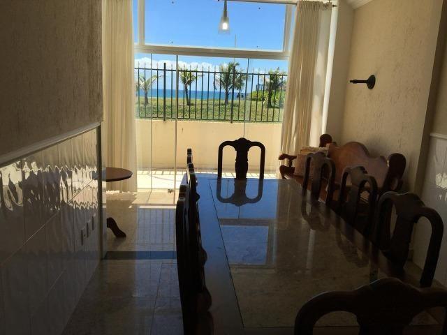 Casa Vilas do Atlântico com 5/4 e 450m² por R$ 1650,000 milhão! - Foto 7