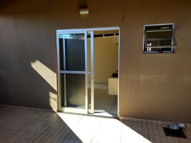 Linda Casa-Condomínio na Vila Planalto - Foto 17