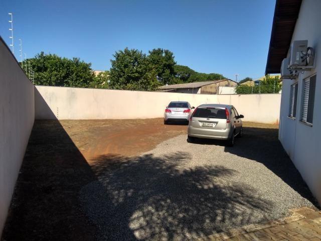 Linda Casa-Condomínio na Vila Planalto - Foto 20