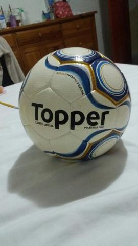 Bola oficial Topper