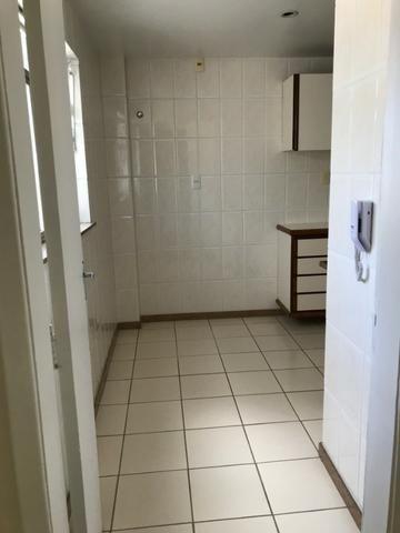 3/4, três quartos, Bairu, próximo Manoel Honório - Foto 6