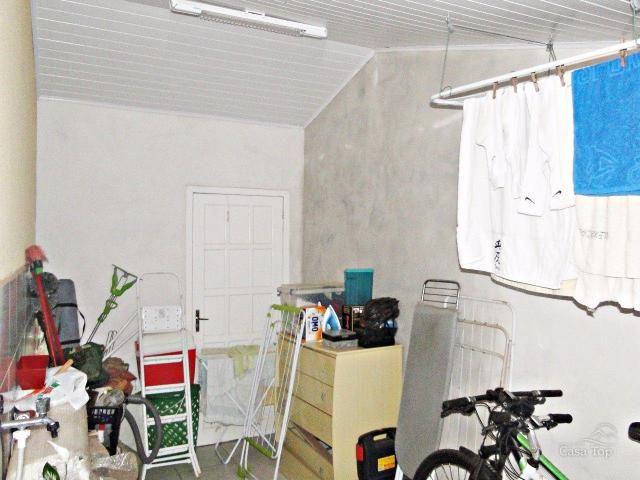 Casa à venda com 3 dormitórios em , Ponta grossa cod:719 - Foto 15