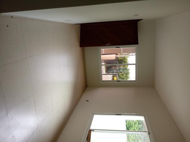 Apartamento para alugar com 2 dormitórios em , cod:I-004142 - Foto 4