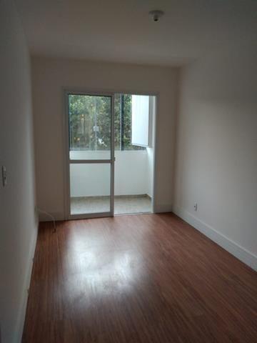 Apartamento para alugar com 2 dormitórios em , cod:I-022620 - Foto 3