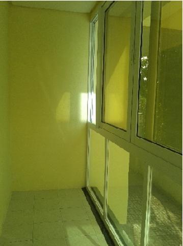 Casa para alugar com 3 dormitórios em , cod:I-022067 - Foto 17