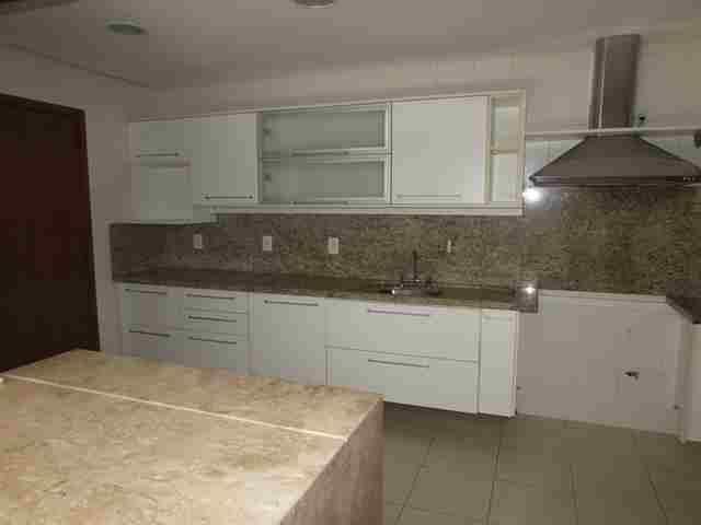 Casa de condomínio para alugar com 4 dormitórios em , cod:I-018985 - Foto 16