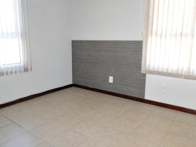 Casa à venda com 4 dormitórios em Rfs, Ponta grossa cod:1255 - Foto 12