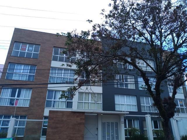 Kitchenette/conjugado para alugar com 1 dormitórios em , cod:I-021972