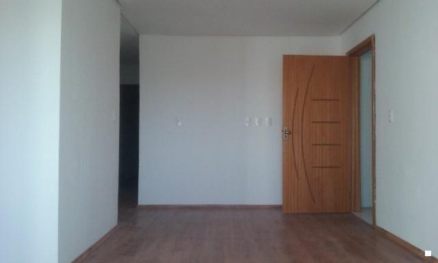 Apartamento para alugar com 3 dormitórios em , cod:I-022701 - Foto 2