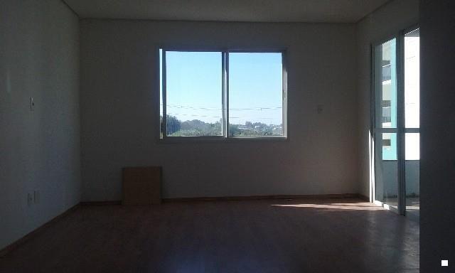 Apartamento para alugar com 3 dormitórios em , cod:I-022701 - Foto 6