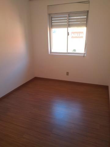 Apartamento para alugar com 2 dormitórios em , cod:I-021956 - Foto 4