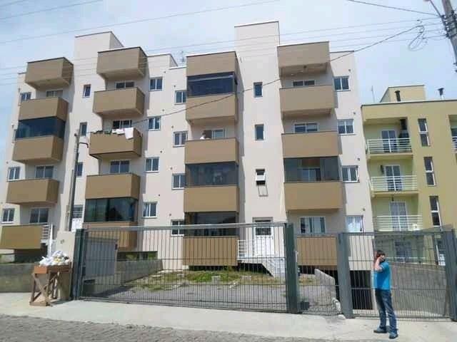 Apartamento para alugar com 2 dormitórios em , cod:I-022254