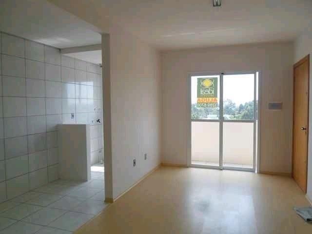 Apartamento para alugar com 2 dormitórios em , cod:I-022254 - Foto 3
