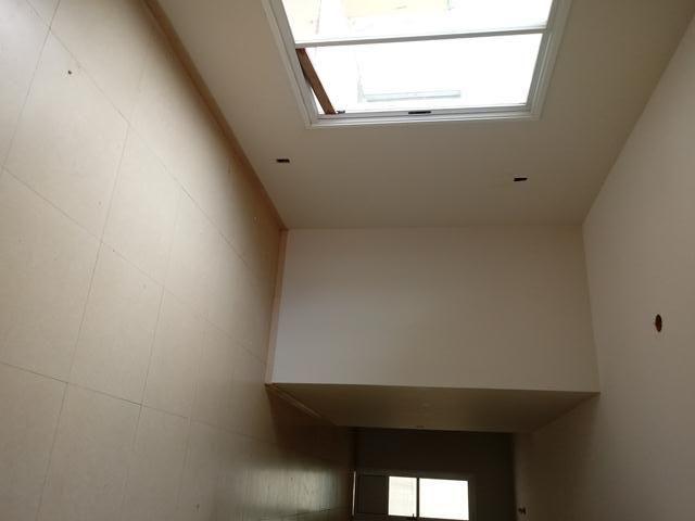 Apartamento para alugar com 2 dormitórios em , cod:I-004142 - Foto 3