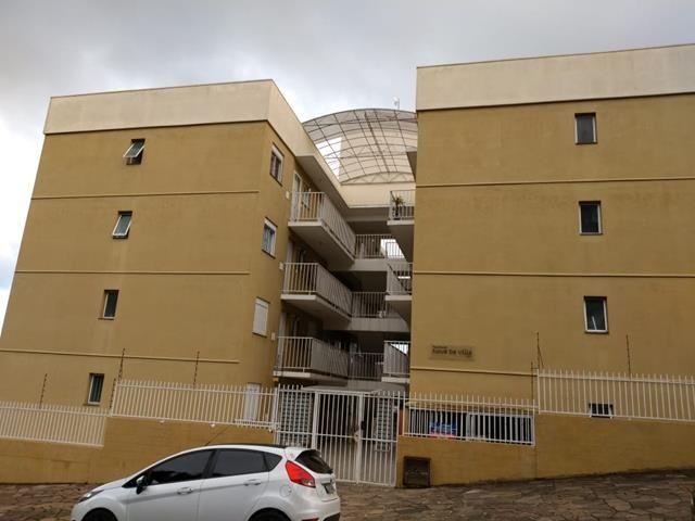 Apartamento para alugar com 2 dormitórios em , cod:I-022620