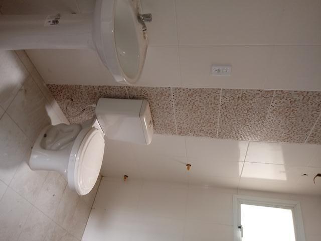 Apartamento para alugar com 2 dormitórios em , cod:I-004142 - Foto 12