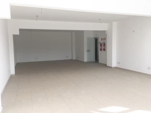 Galpão/depósito/armazém para alugar em , cod:I-016036 - Foto 6