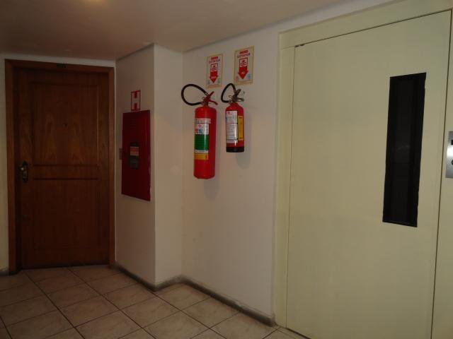 Escritório para alugar em , cod:I-005007 - Foto 3
