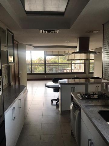 Apartamento para alugar com 3 dormitórios em , cod:I-022737 - Foto 2