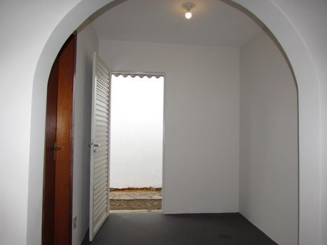 Escritório para alugar em , cod:I-005823 - Foto 19