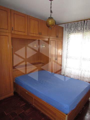 Apartamento para alugar com 2 dormitórios em , cod:I-018797 - Foto 8