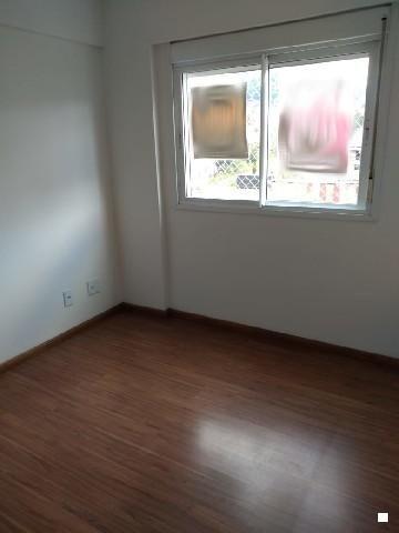 Apartamento para alugar com 2 dormitórios em , cod:I-022700 - Foto 5