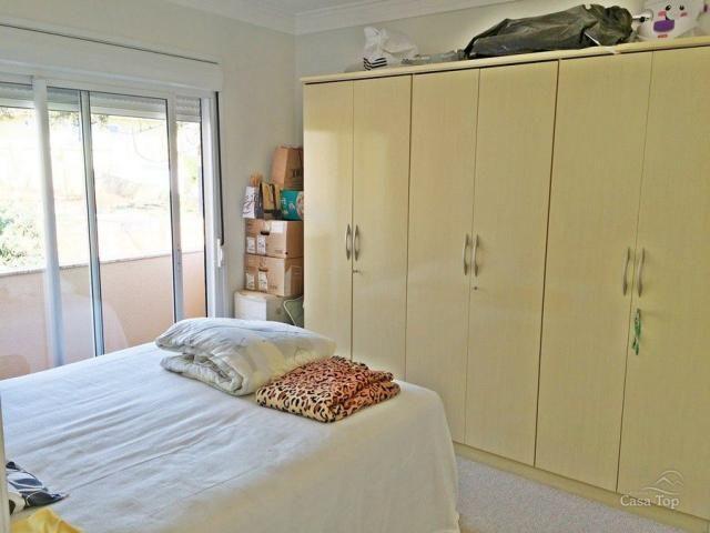 Casa à venda com 4 dormitórios em Estrela, Ponta grossa cod:016 - Foto 13