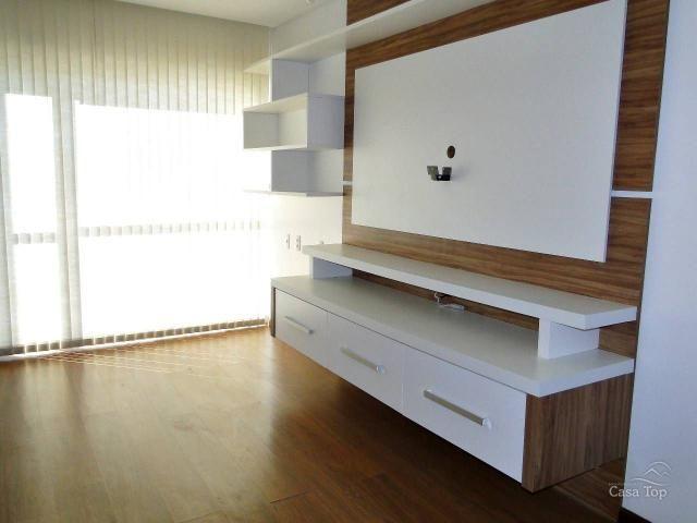 Casa à venda com 4 dormitórios em Rfs, Ponta grossa cod:1255 - Foto 7