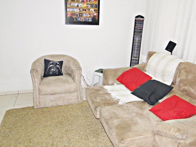 Casa à venda com 3 dormitórios em , Ponta grossa cod:719 - Foto 4
