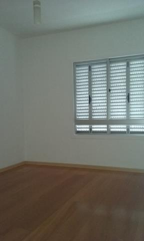 Apartamento para alugar com 3 dormitórios em , cod:I-021967 - Foto 2