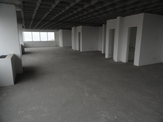 Escritório para alugar em , cod:I-005162 - Foto 5