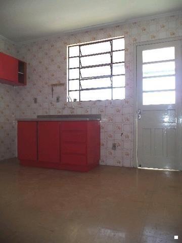 Apartamento para alugar com 2 dormitórios em , cod:I-022240 - Foto 8