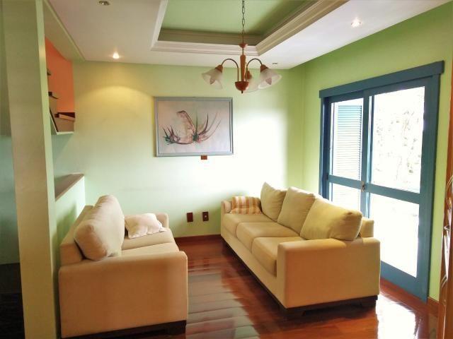 Casa para alugar com 3 dormitórios em , cod:I-021864 - Foto 8