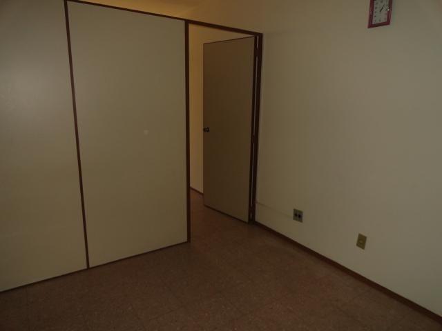 Escritório para alugar em , cod:I-005007 - Foto 4