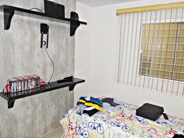 Casa à venda com 3 dormitórios em , Ponta grossa cod:719 - Foto 14