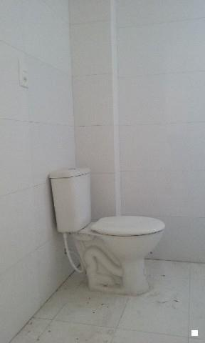 Apartamento para alugar com 3 dormitórios em , cod:I-022701 - Foto 10