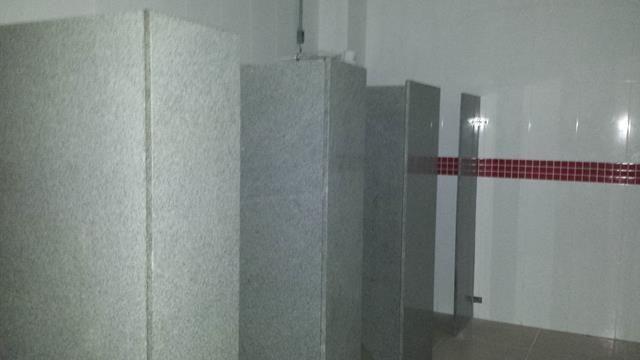 Galpão/depósito/armazém para alugar em , cod:I-020029 - Foto 10